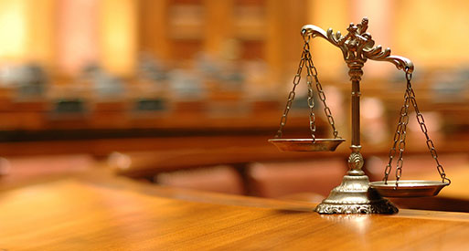 FINRA Attorney-Detroit, MI - Peter C Rageas