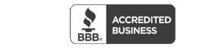 Fraud-Attorney-Michigan-BBB-Business-Acredited