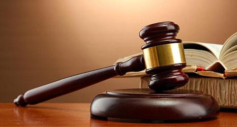 Fraud Attorney - Detroit MI