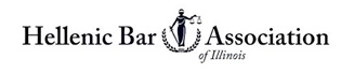 Hellenic-Bar-Association-of-Illinois-Securities-Fraud-Attorney-Peter-C.-Rageas-Detroit-MI