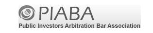Public-Investors-Arbitration-Bar-Association-Securities-Lawyer-Peter-C-Rageas-Detroit-Michigan