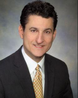 Peter C. Rageas Securities Fraud Attorney in Wayne County MI
