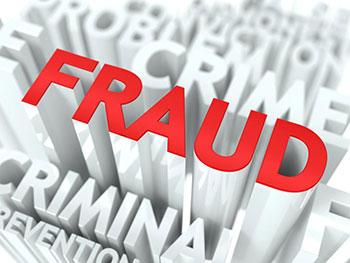 investment-fraud-lawyer-Detroit, MI