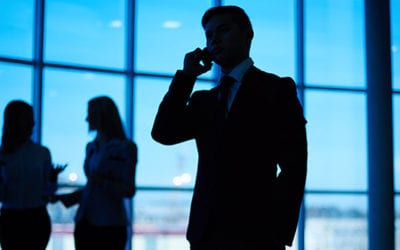What is Securities Fraud and How Can a Fraud Attorney Help?