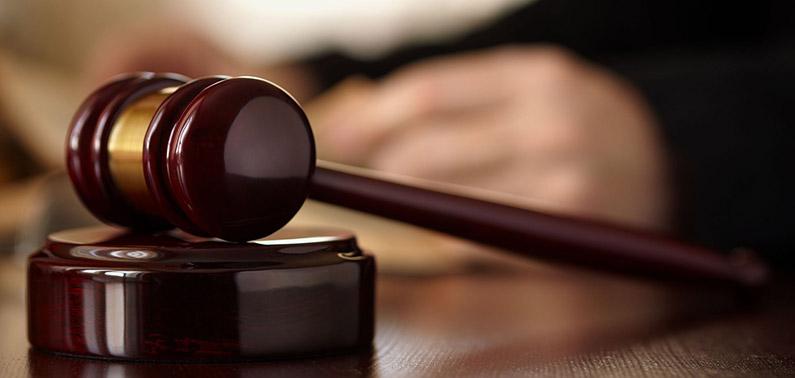 Securities Fruad Attorney