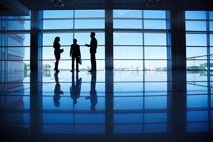 Securities Fruad Law Firm Helping individuals