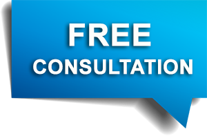 free consultations at our michigan law office