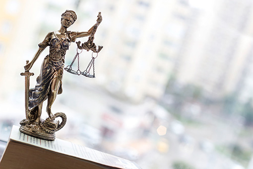 Securities Lawyer in White Lake Michigan