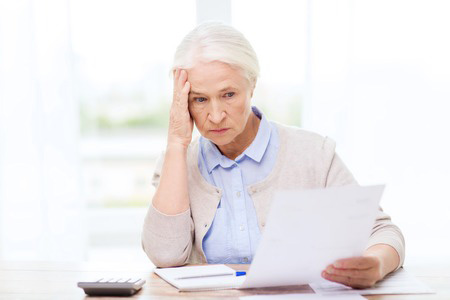 Variable Annuities — Pros and Cons
