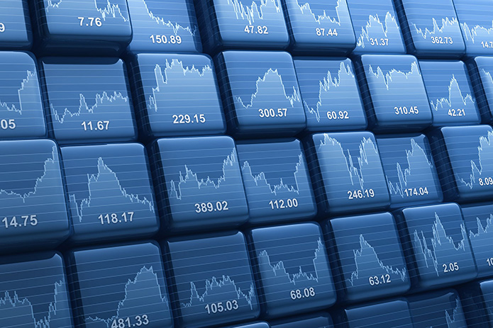 Microcap Stocks-Protecting Investors From Negligent Brokers