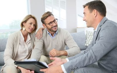 Brokers and Fiduciary Duty