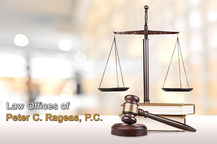 Michigan Broker Facing Securities Fraud Charges