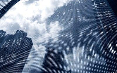Securities and Licensing Bureau Revokes Registrations of Local Michigan Investment Advisors