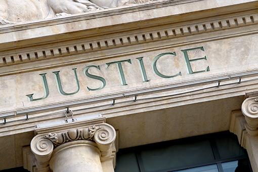 Waterford MI Stock Broker Securities Fraud Attorney in Michigan