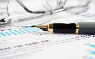 Common Forms of Stockbroker Misconduct
