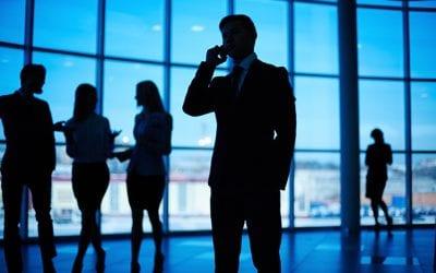 Luxury Real Estate Developer Under Investigation for Investment Fraud