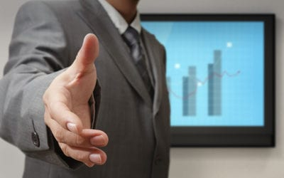 Unregistered Broker Illegally Brokers Securities Sales