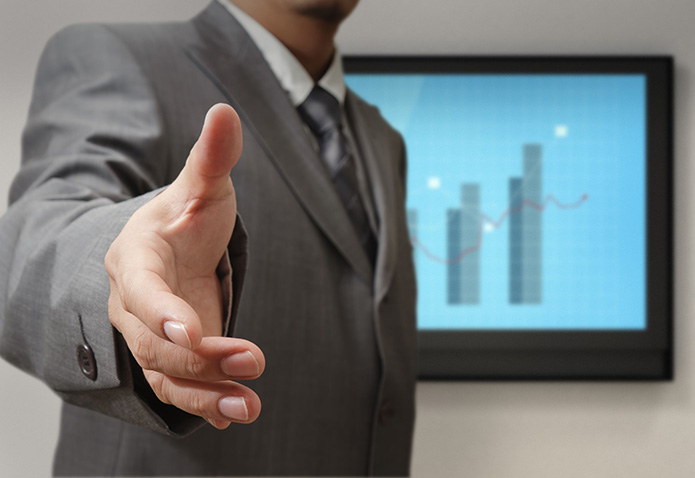 Securities Fraud Attorney in Michigan helps fight stock broker fraud